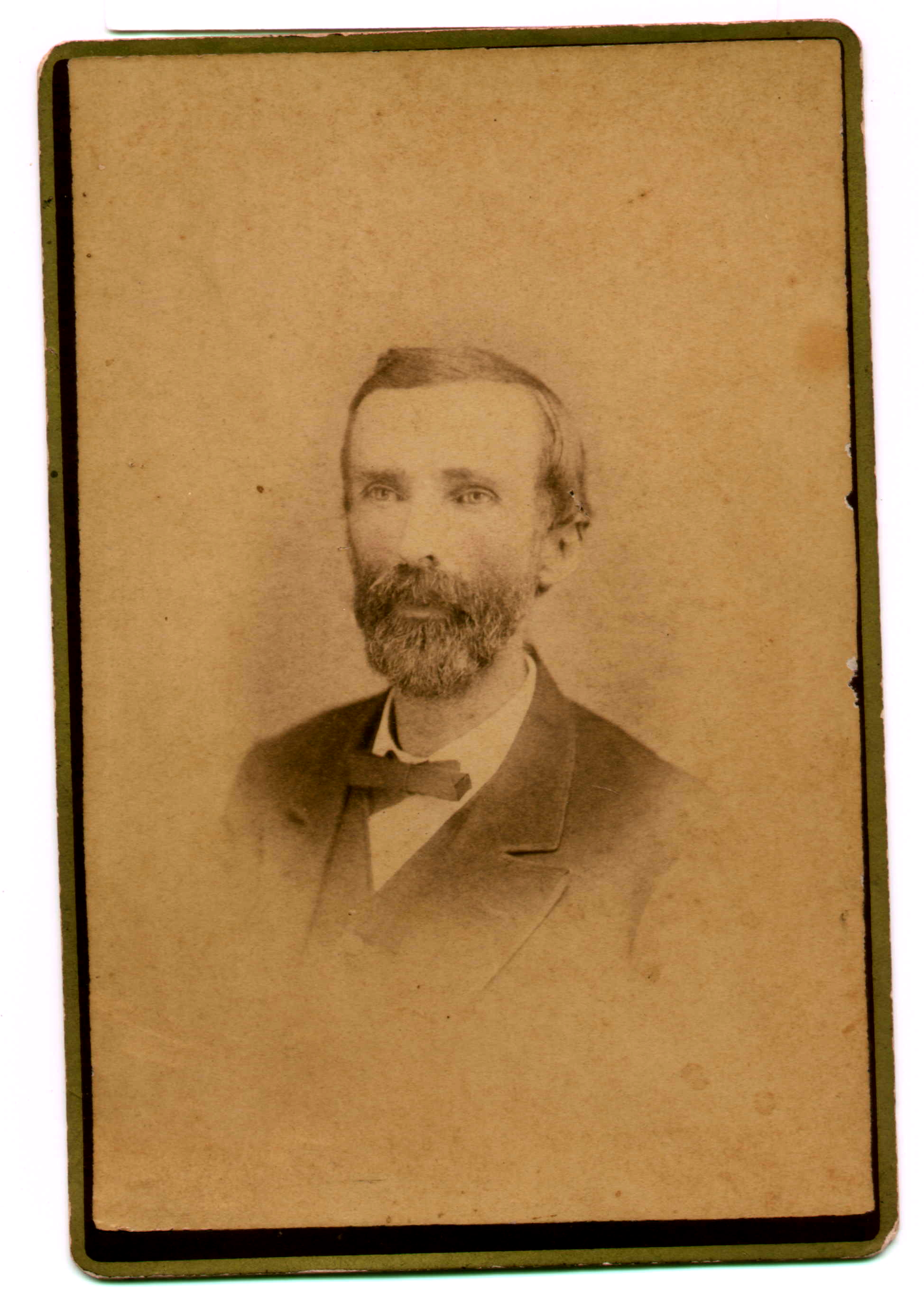 descendants of adam hitch 1658 59 1731 of old somerset co md